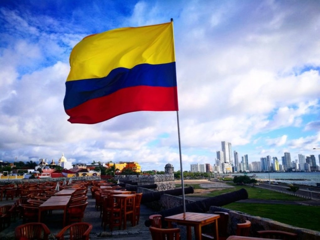 45 Awesome Photos That Will Inspire You To Travel Colombia! - Destination Addict