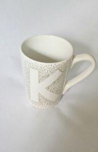 White Mug2-2