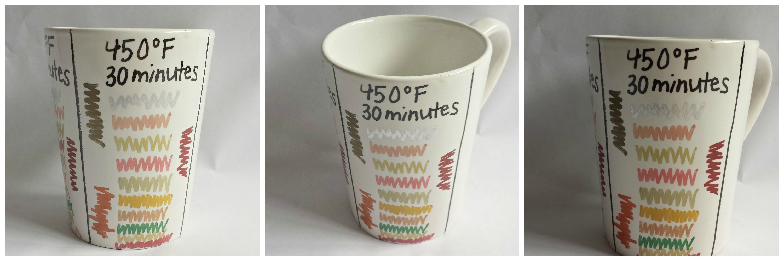 The ultimate guide to sharpie mugs the ultimate guide to sharpie mugs tips tricks and hints to get the the ultimate guide to sharpie mugs tips tricks and hints to get the solutioingenieria Images