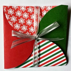 15-Completed Christmas Envelope (1)