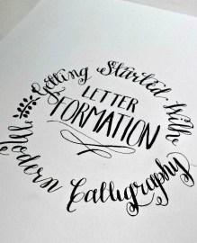 rp_Calligraphy-Letter-Formation-3-219x300.jpg