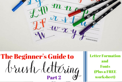 The Beginner's Guide to