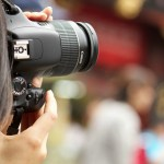 The Beginner's Guide to DLSR Photography: Photography Tips