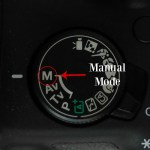 The Beginner's Guide to DSLR Photography: Shooting in Manual Mode