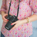 The Beginner's Guide to DSLR Photography: Choosing and Using Your Camera