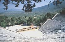 Classical Greece 102