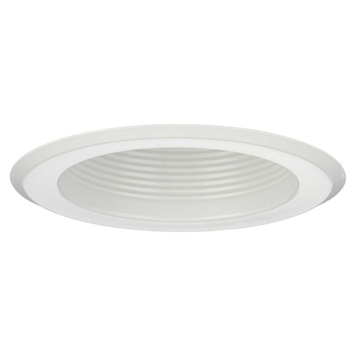 5 inch recessed lights 5 inch