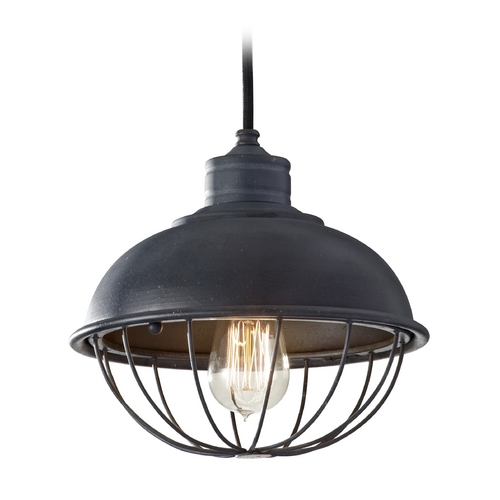 Replacement Shades Pendant Lights