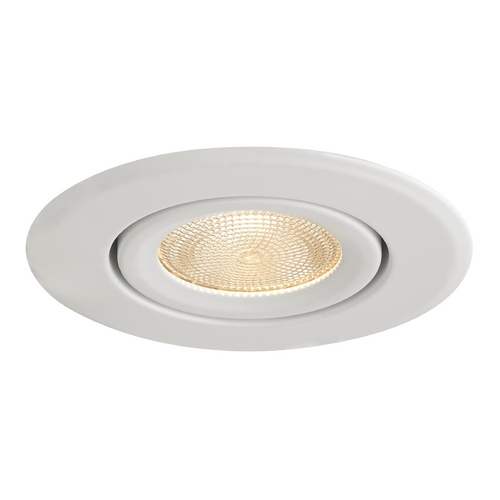 4 inch led recessed lighting
