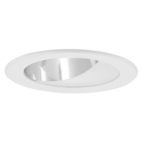 decorative recessed lighting trims