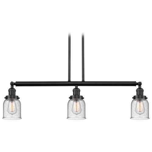 modern kitchen island lights