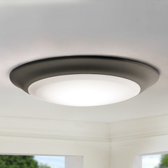outdoor porch ceiling lights