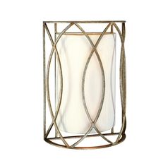 Art Deco Wall Lighting With Regard To Your Property Greenstraw