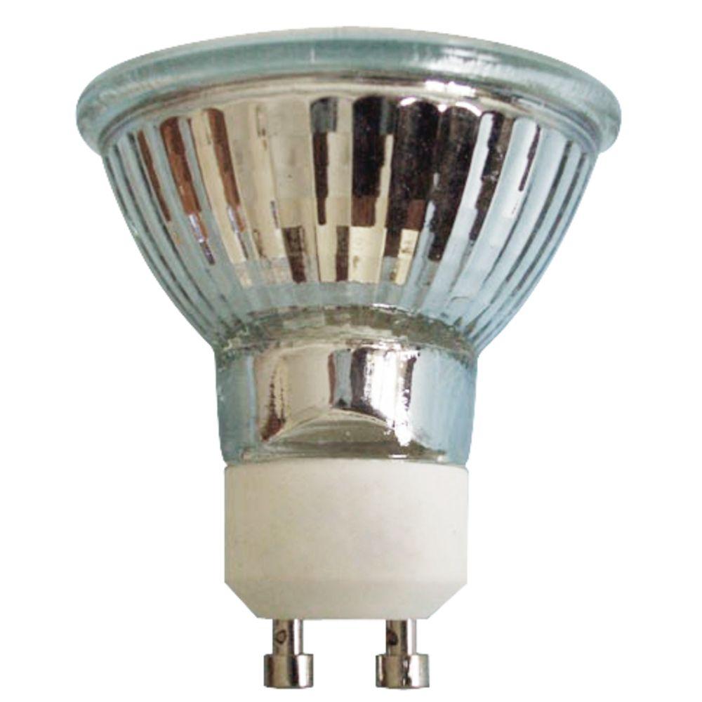 Mr 16 Light Bulb
