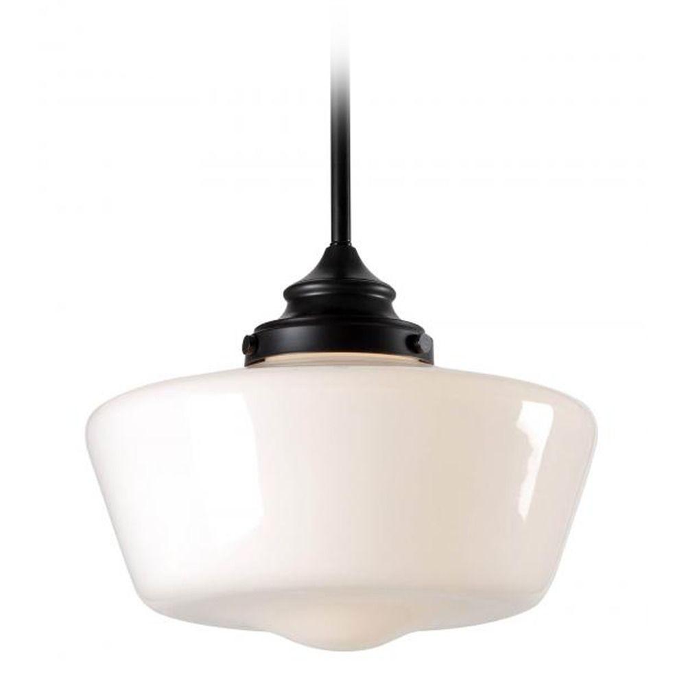 Kenroy Pendant Lights