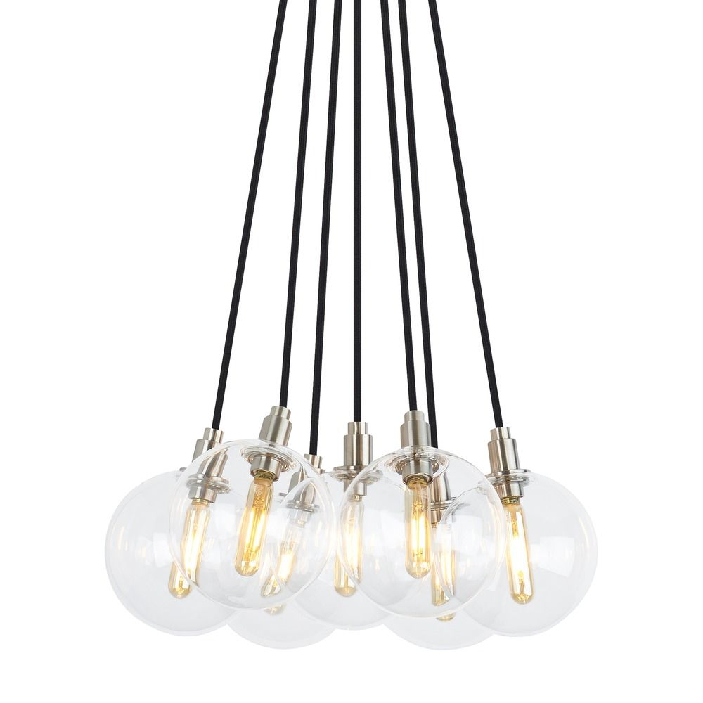 Tech Pendant Lighting