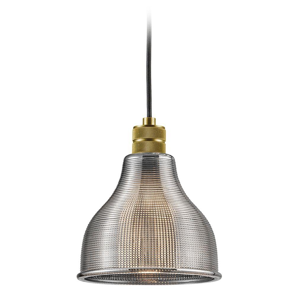 Kichler Brinley 8 Light Pendant