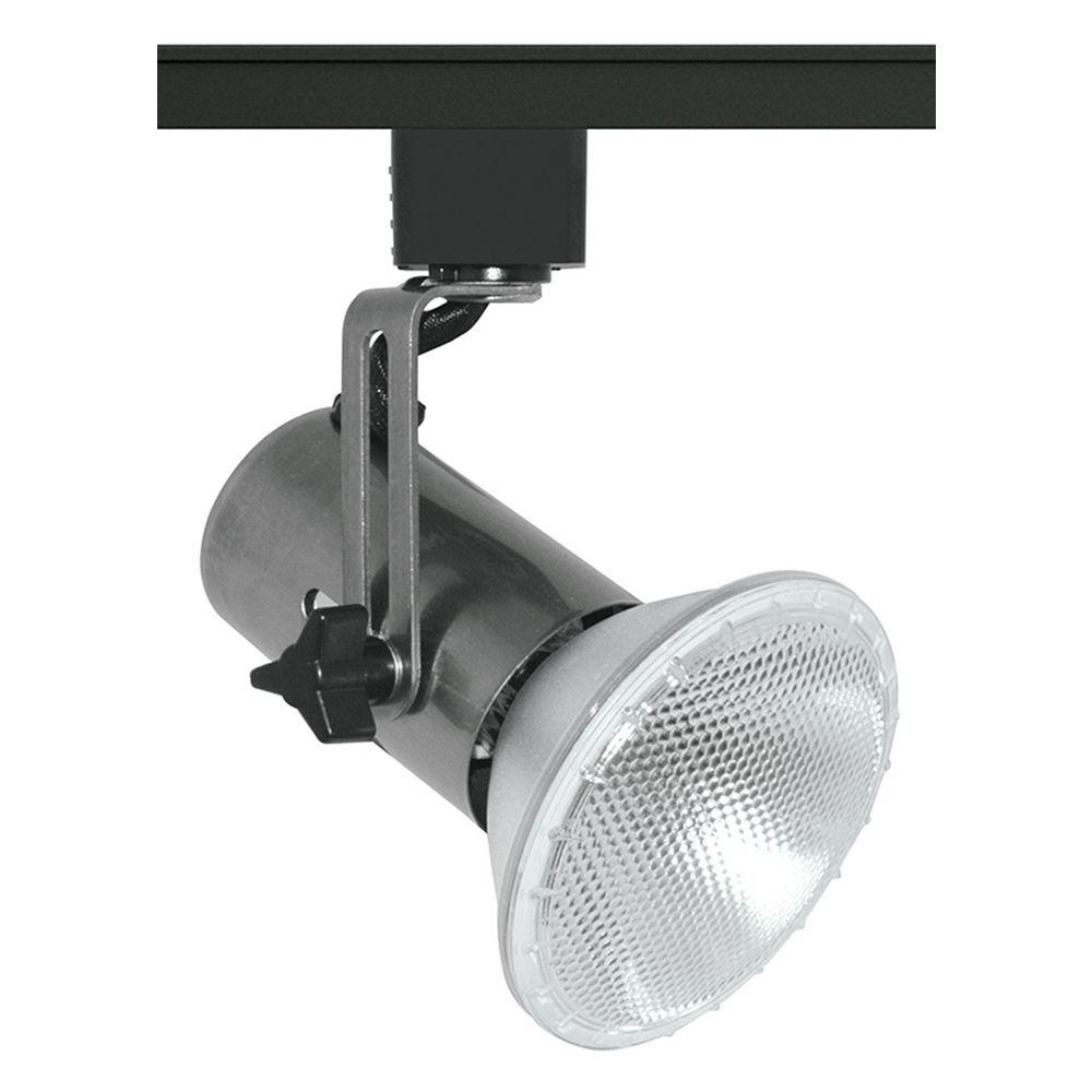 Juno Led Track Lighting