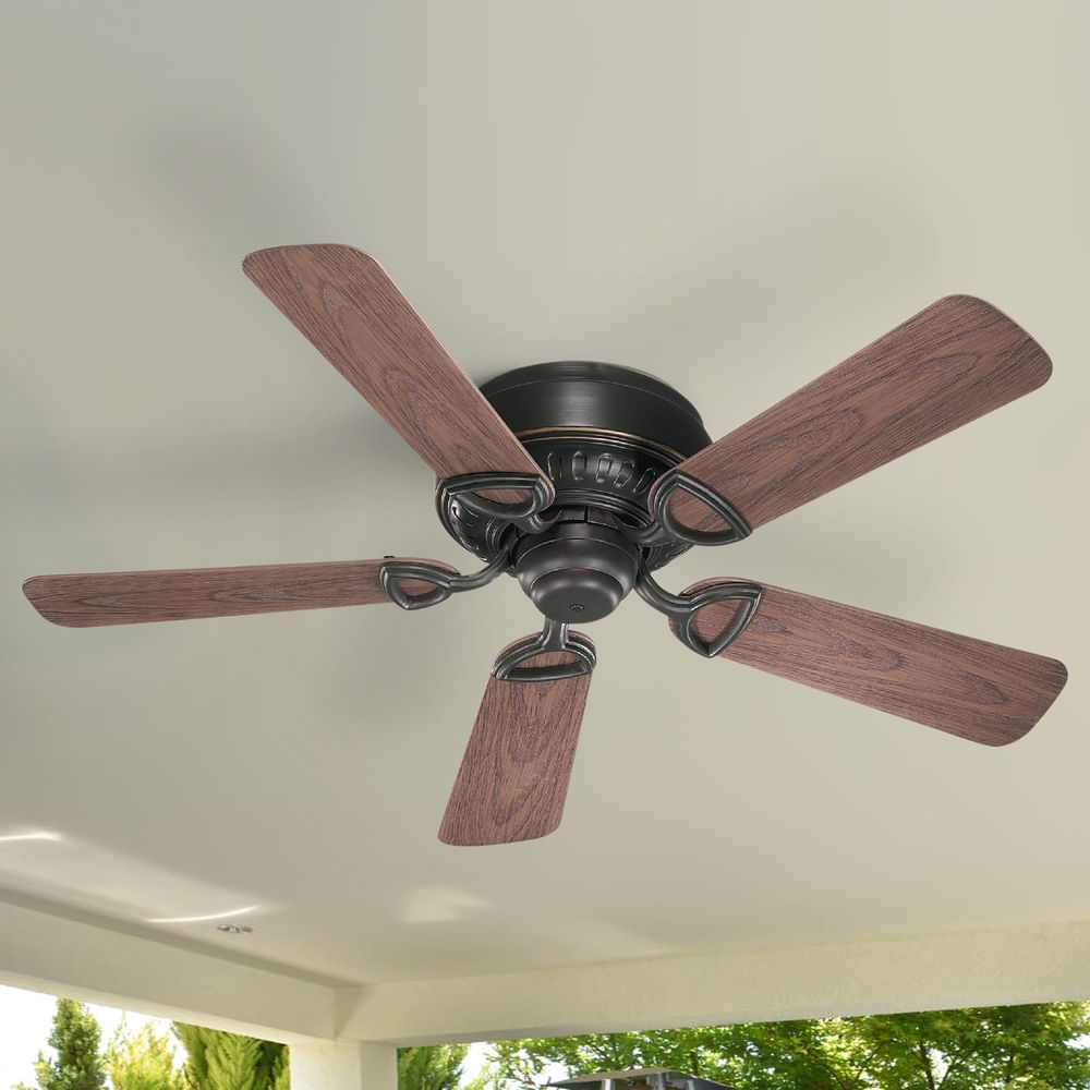 quorum lighting medallion patio old world ceiling fan without light at destination lighting