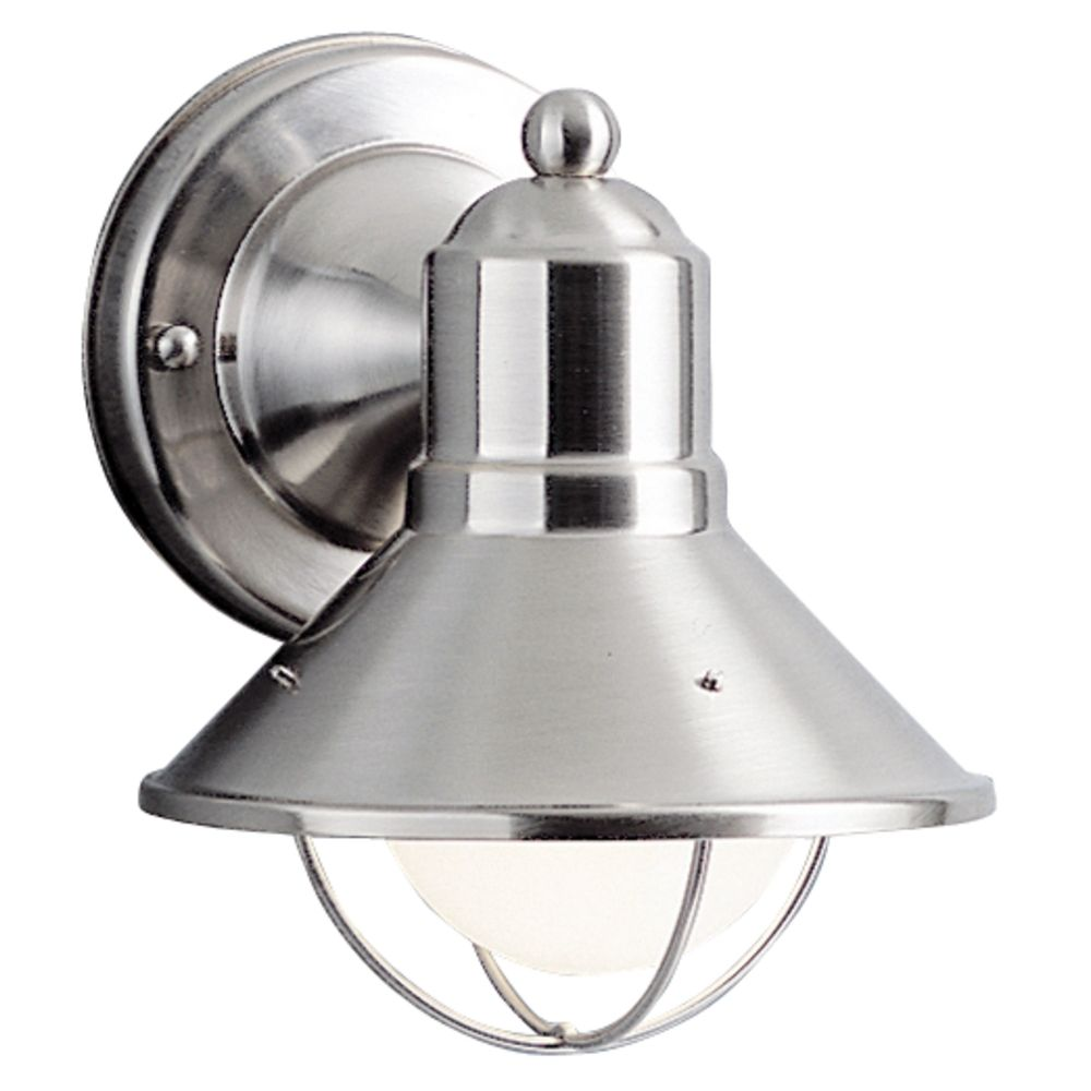 Home Battery Operated Light Fixtures