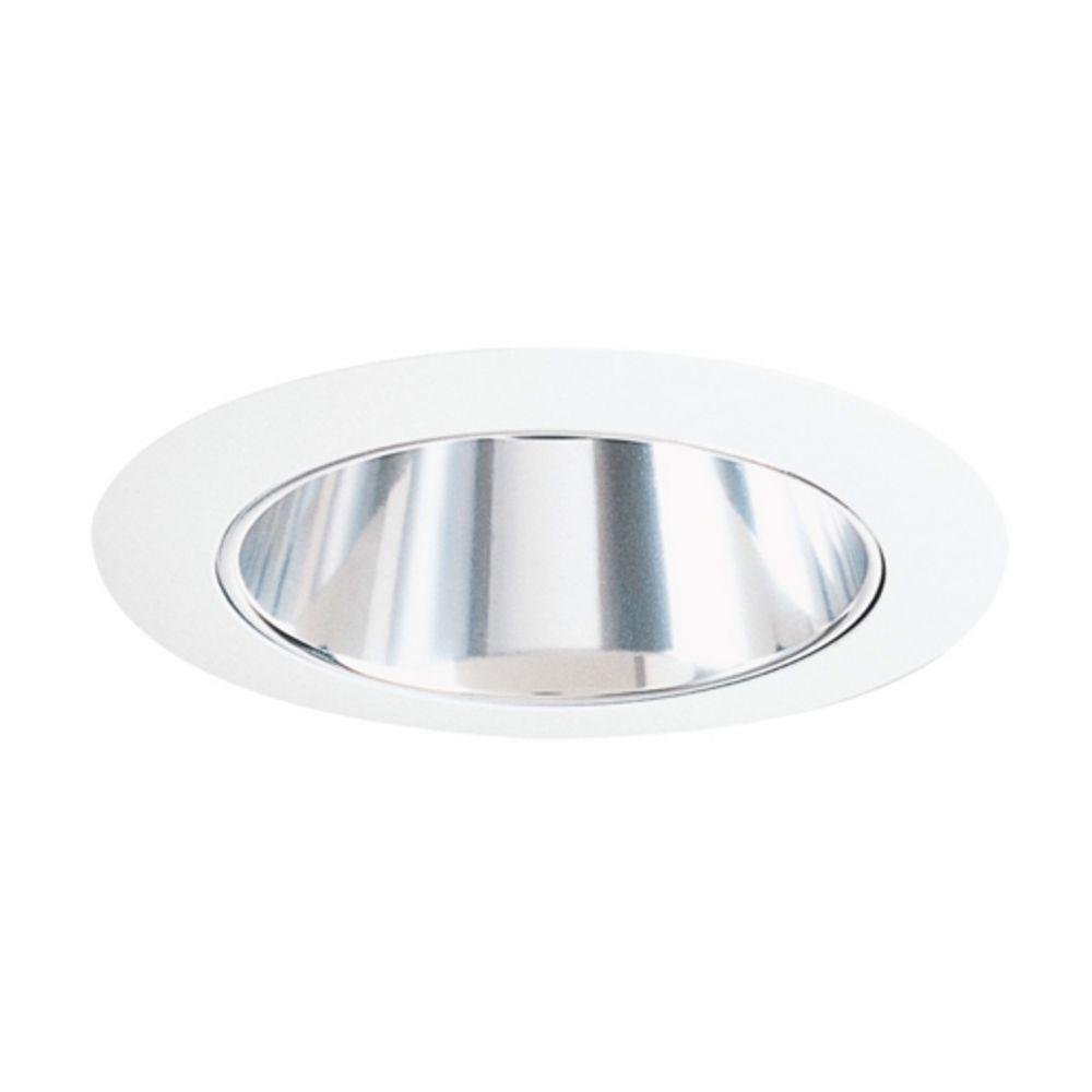 haze alzak cone for 4 inch recessed housing at destination lighting