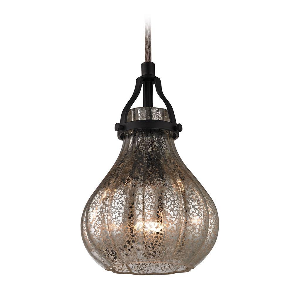 Furniture Light Bulbs