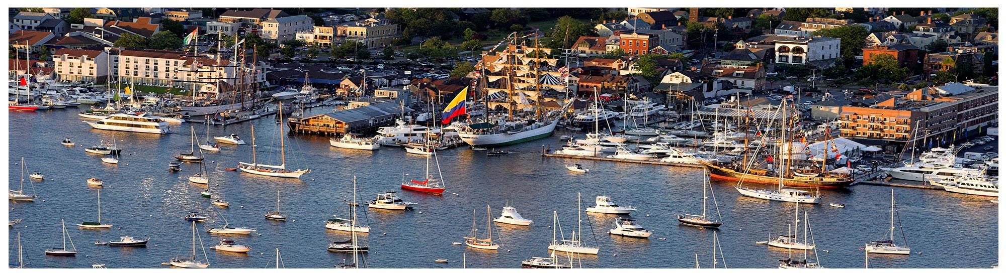 https://i2.wp.com/www.destinationnewport.com/boating/images/boatingheader.jpg