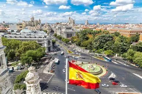 Les 10 lieux et endroits à voir absolument en Espagne