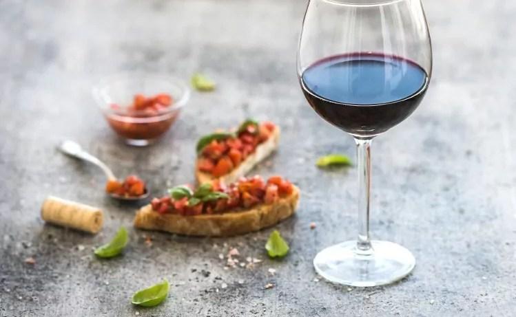 Séjour en Espagne - 6 Vins rouges espagnols à goûter absolument