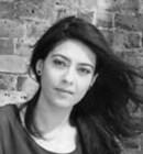 Mariam Zulfiqar