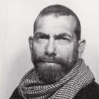 Malcolm Hutchinson