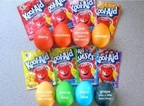 kool-aid-easter-eggs