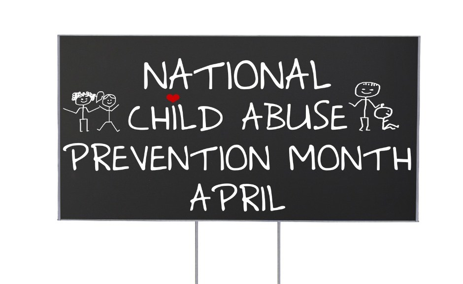 national-child-abuse-prevention