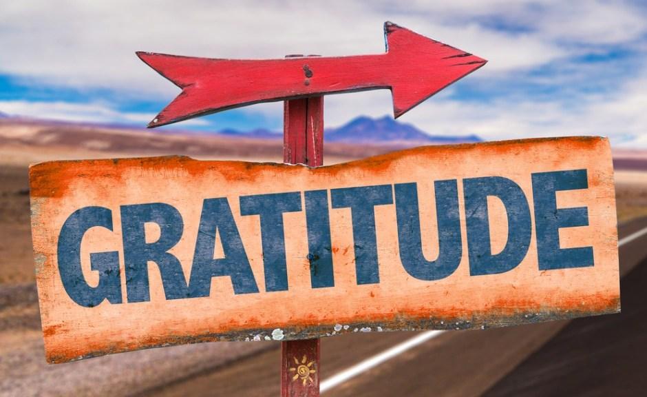 gratitude-and-giving-thanks.jpg