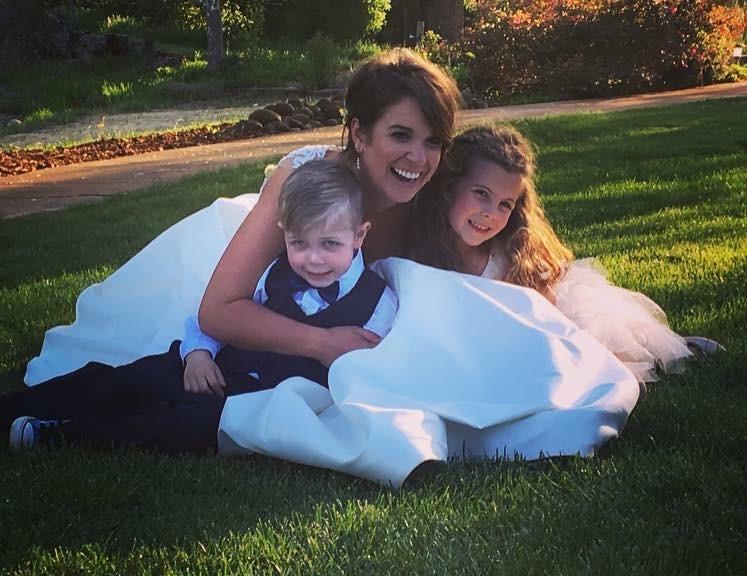 wedding-childcare-2