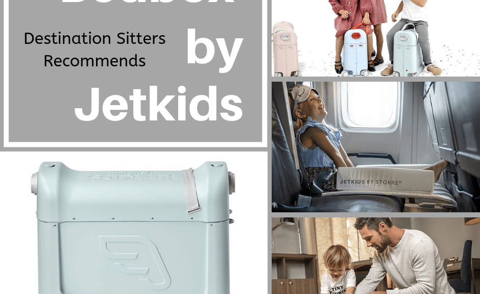 ds-likes-bedbox-by-jetkids