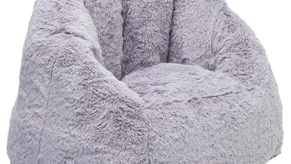 ds-likes-delta-children-snug-foam-filled-chair