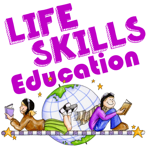 life-skills-education