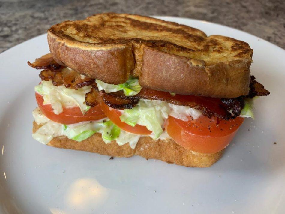 savory-french-toast-blt
