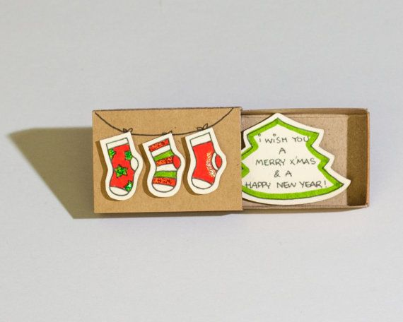 matchbox-gifts-reindeer-food