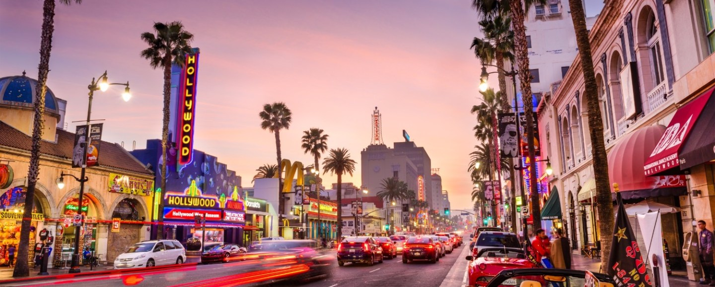Los-Angeles-babysitting-service
