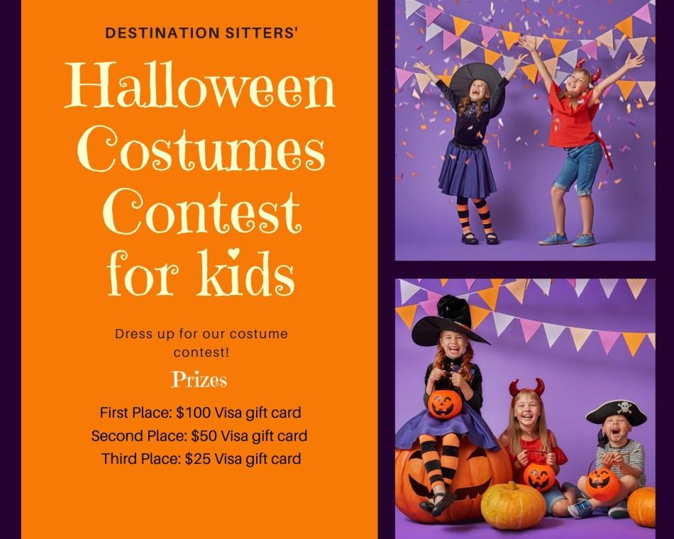 costume-contest-tor-kids