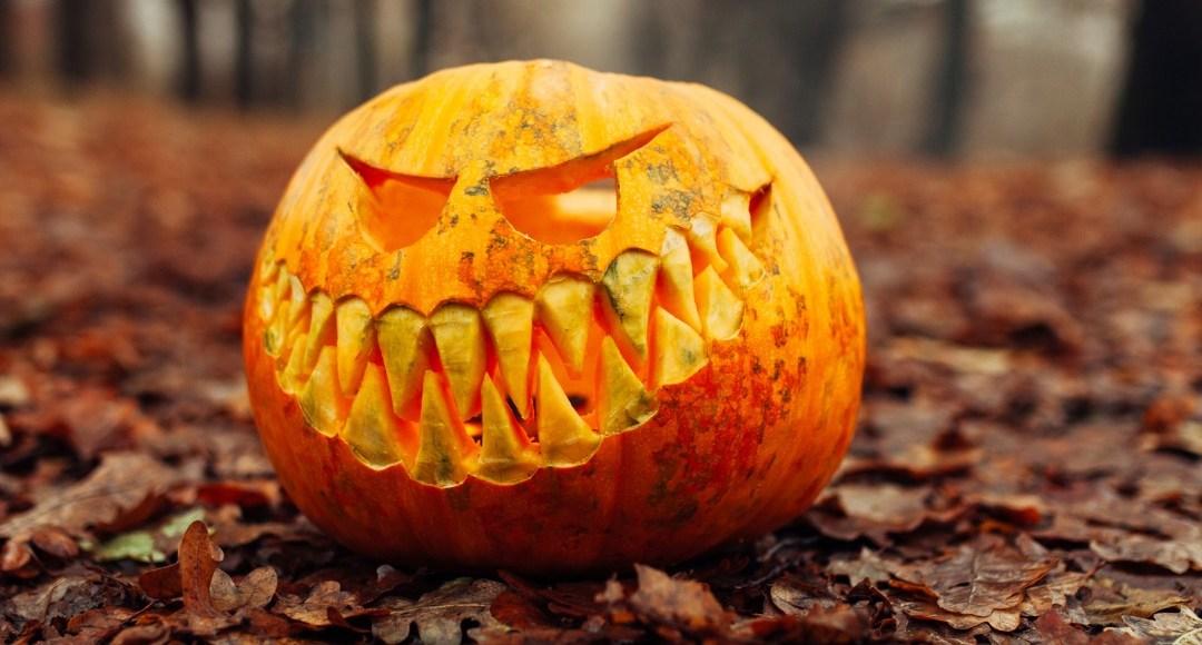 halloween-scary-pumpkin