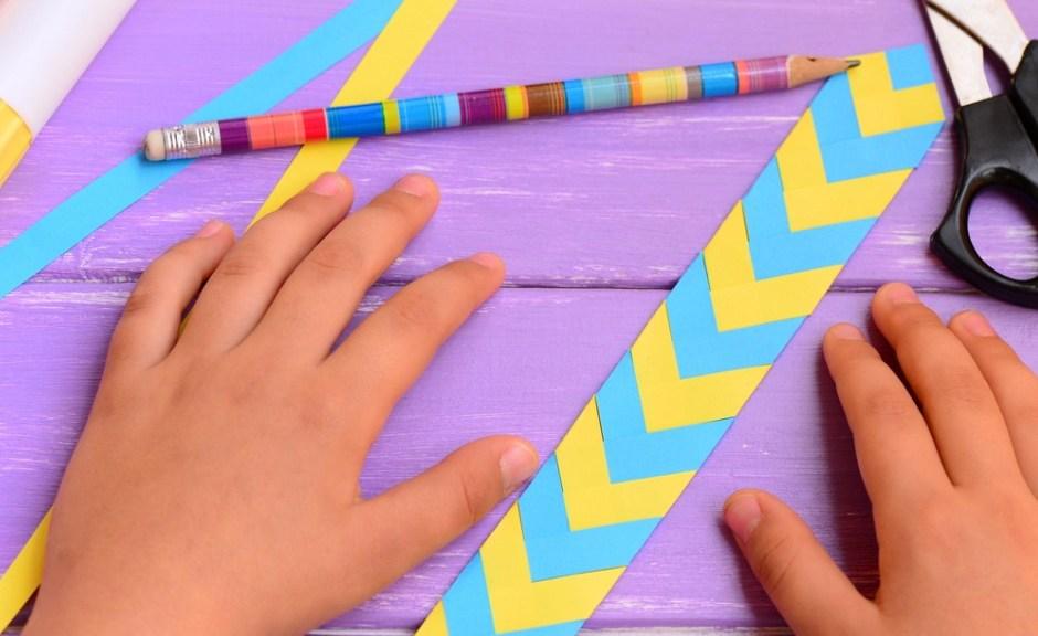 bookmark-crafts