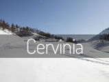 Cervinia, Italy