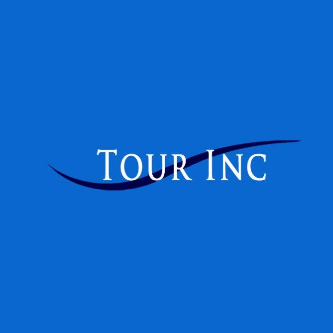 Tour Inc