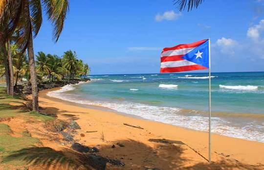 Puerto Rico Destination Weddings   Packages   Destination Weddings Whether you lounge near a waterfall or dance to the rhythm of samba music   we re sure you ll enjoy the endless variety and beauty of a Puerto Rico