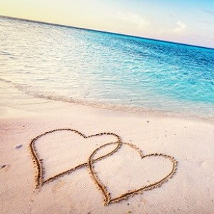 Destination Weddings   Wedding Packages  Beach Weddings  Ideas   More A World of Choice