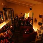 Colégio 27 Restaurant & Jazz Club
