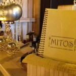 Restaurante Mitos